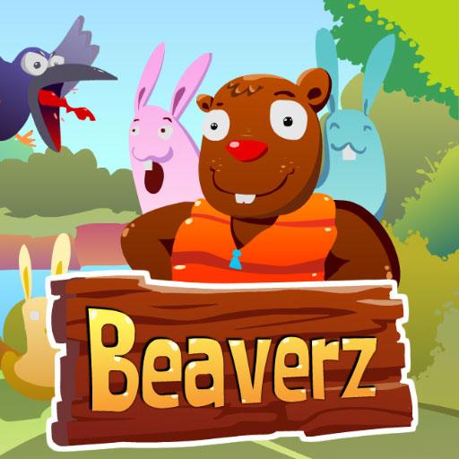 Beaverz Icon