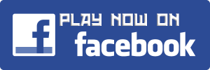 Play on Facebook Button
