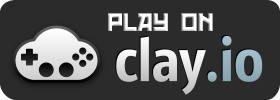 Play on Clay.IO Button