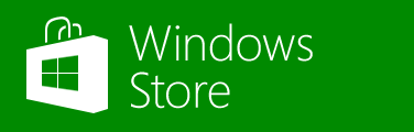 Get from Windows Store